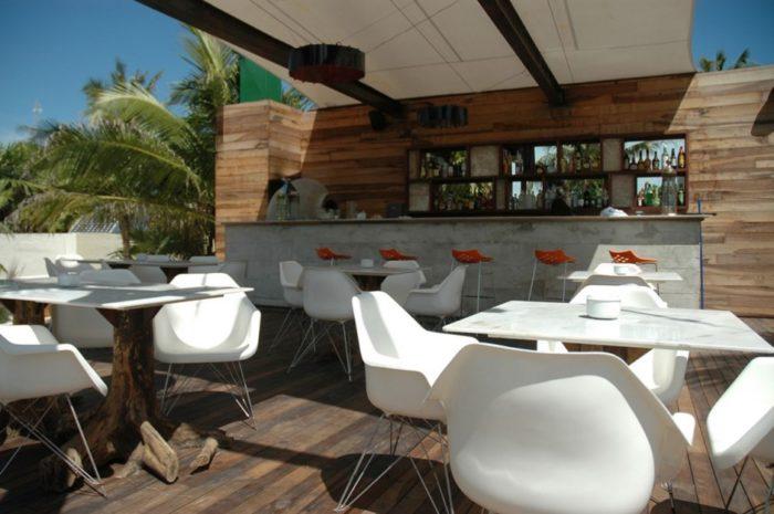 Be Tulum Resort in Mexico 10