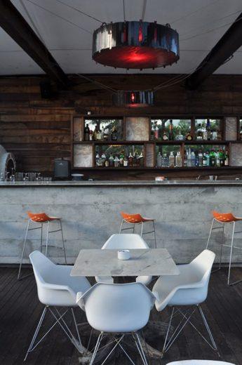 Be Tulum Resort in Mexico 13