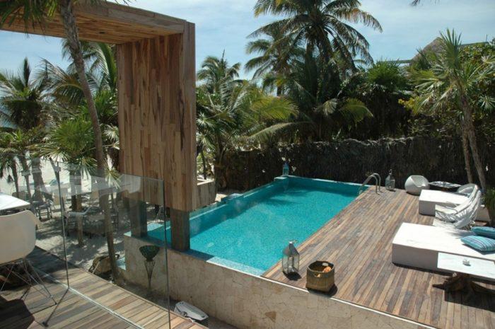 Be Tulum Resort in Mexico 17