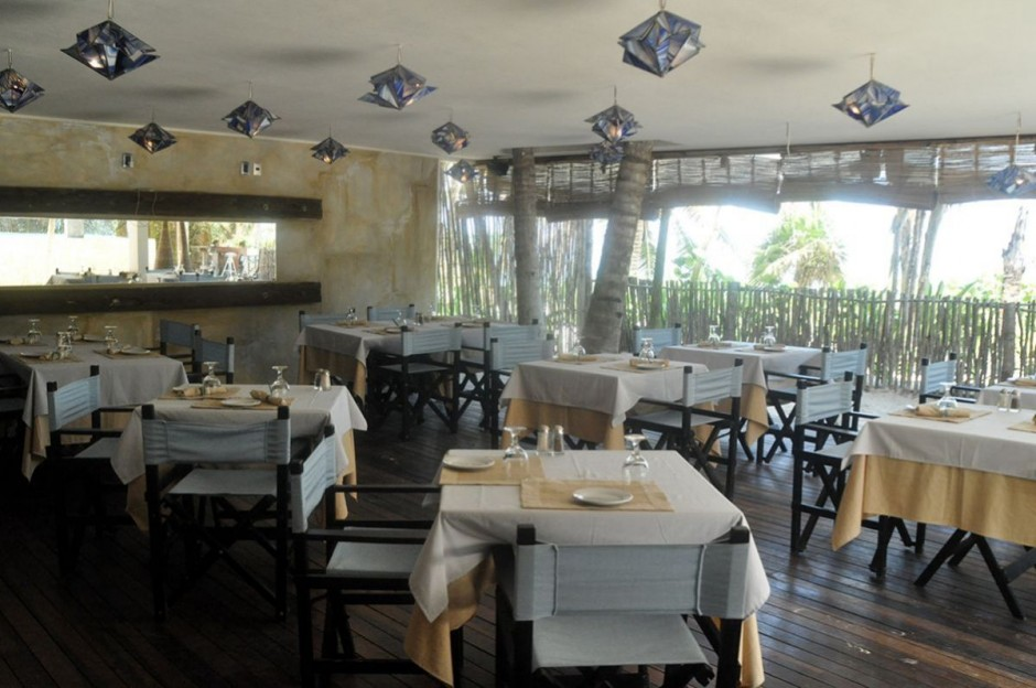 Be Tulum Resort in Mexico 20
