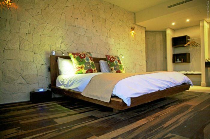 Be Tulum Resort in Mexico 36