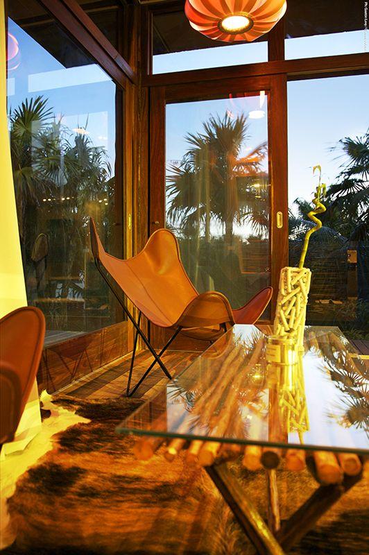 Be Tulum Resort in Mexico 38