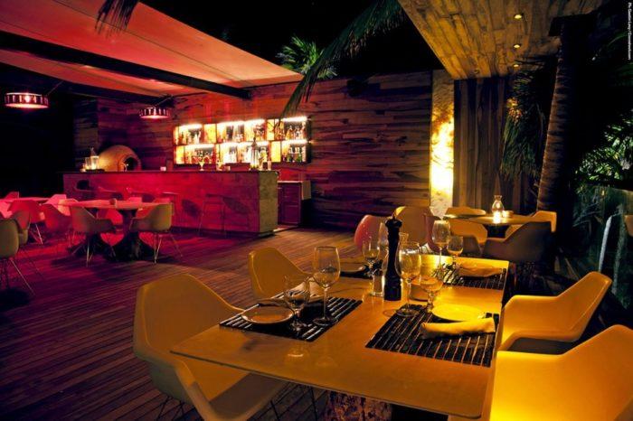 Be Tulum Resort in Mexico 47