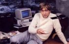 Bill Gates – The Story of a Legend 2