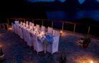 Choose Jade Mountain for a Romantic Getaway 4
