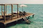 Cocoa Island in the Maldives 5