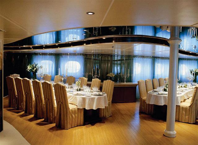 Edmiston Sells the RM Elegant Superyacht 2