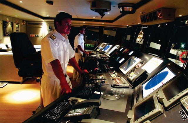 Edmiston Sells the RM Elegant Superyacht 8