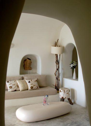 Greek Luxury at Mystique Resort 4