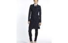 Luxury Denim Collection from Ralph Lauren 2