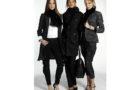 Luxury Denim Collection from Ralph Lauren 3