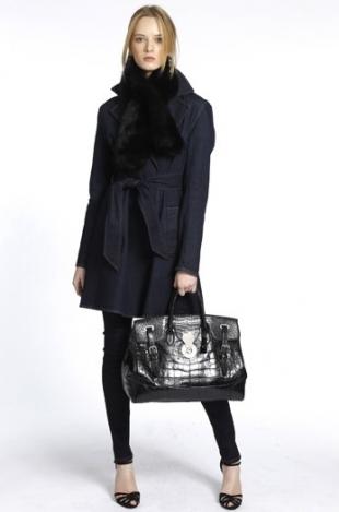 Luxury Denim Collection from Ralph Lauren 6