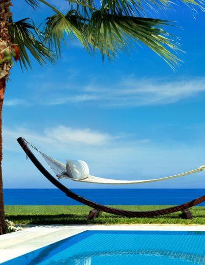 Porto Zante Luxury Villas in Greece 3