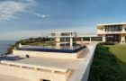 Stunning Luxury Villa in the Dominican Republic 2