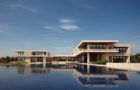 Stunning Luxury Villa in the Dominican Republic 5