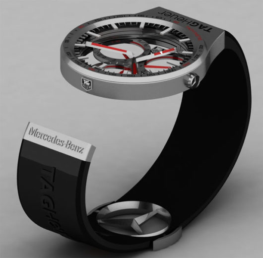 TAG-Heuer Formula 1 Watch Concept (10)