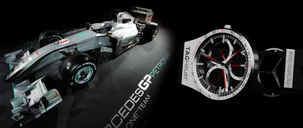TAG-Heuer Formula 1 Watch Concept (1)