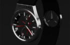 TAG-Heuer Formula 1 Watch Concept (8)