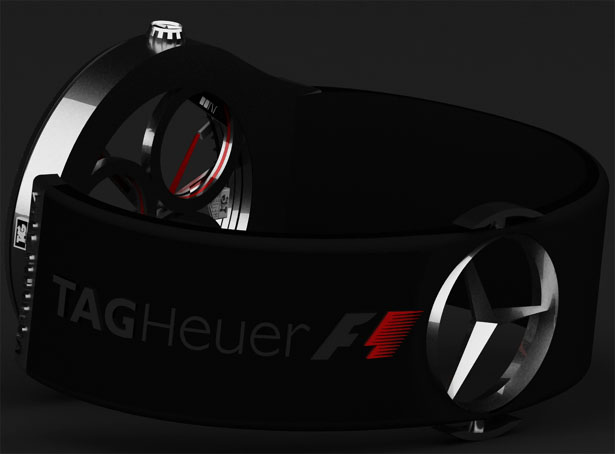 TAG-Heuer Formula 1 Watch Concept (7)
