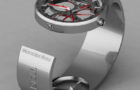 TAG-Heuer Formula 1 Watch Concept (6)