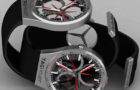 TAG-Heuer Formula 1 Watch Concept (5)