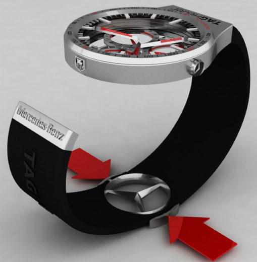 TAG-Heuer Formula 1 Watch Concept (4)