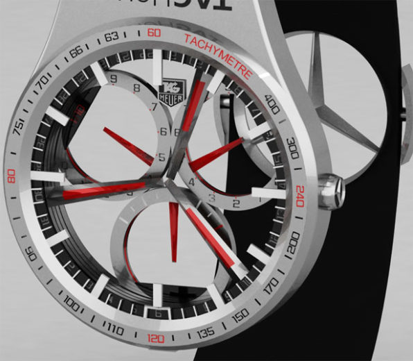 TAG-Heuer Formula 1 Watch Concept (3)
