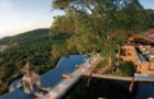 The Charming Pimalai Luxury Resort in Thailand (8)