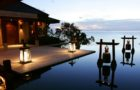 The Charming Pimalai Luxury Resort in Thailand (6)