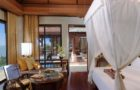 The Charming Pimalai Luxury Resort in Thailand (5)
