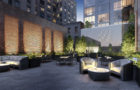 The Continental Luxury Rental Tower in Manhattan 5