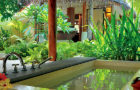 The Exotic Constance Halaveli Maldives Resort 6