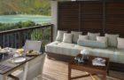 The First Raffles Resort in Seychelles 2