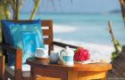 The Luxurious Anantara Resort Maldives 4
