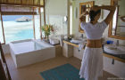 The Luxurious Anantara Resort Maldives 6