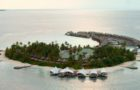 W Retreat – A Luxury Experience in the Maldives 2