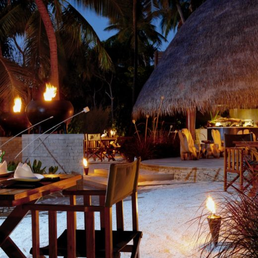 W Retreat – A Luxury Experience in the Maldives 9