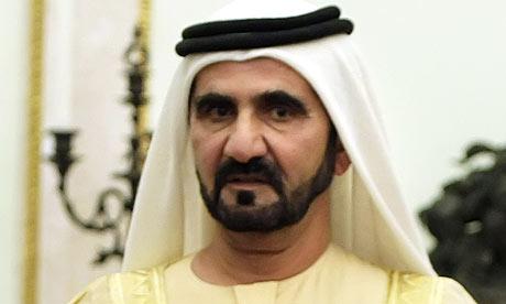 sheikh-mohammed-001