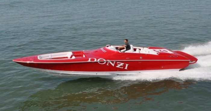 A new Super Boat from Donzi (9)