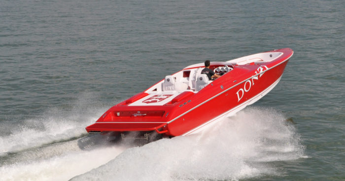 A new Super Boat from Donzi (7)