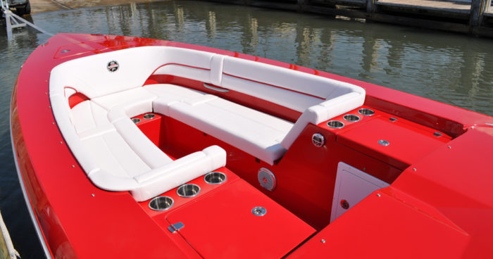 A new Super Boat from Donzi (3)