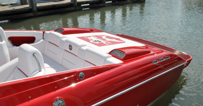 A new Super Boat from Donzi (2)