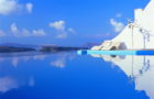 Astarte Suites, a Lovely Boutique Hotel in Greece (17)