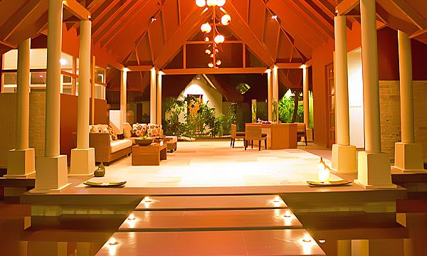 Baros Resort Maldives (7)