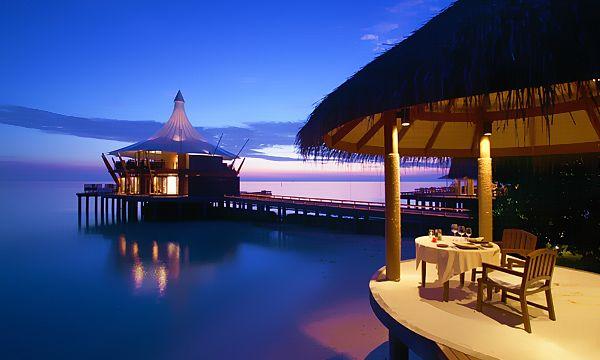 Baros Resort Maldives (18)