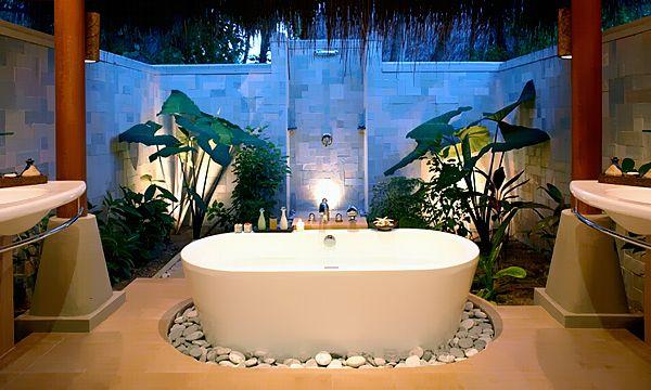Baros Resort Maldives (16)