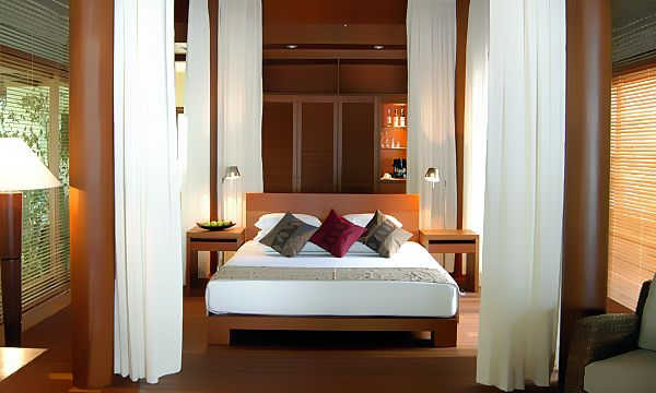 Baros Resort Maldives (15)