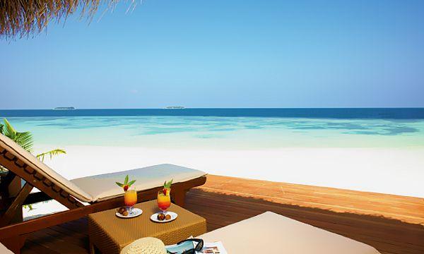 Baros Resort Maldives (13)