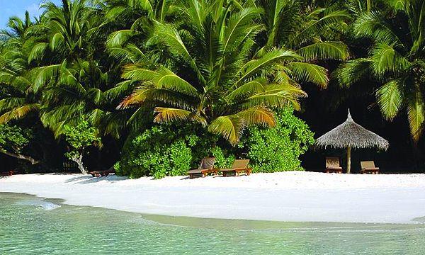Baros Resort Maldives (12)