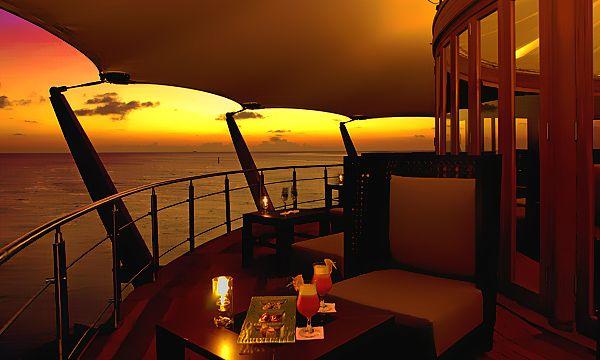 Baros Resort Maldives (11)